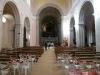 Festivita-San-Domenico-2013-1