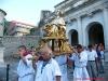 Festivita-San-Domenico-2013-12