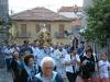 Festivita-San-Domenico-2013-13