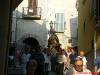 Festivita-San-Domenico-2013-14