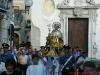 Festivita-San-Domenico-2013-15