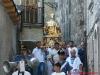 Festivita-San-Domenico-2013-16