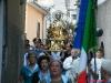 Festivita-San-Domenico-2013-17