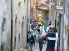 Festivita-San-Domenico-2013-18