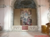 Festivita-San-Domenico-2013-2