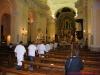 Festivita-San-Domenico-2013-20