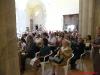 Festivita-San-Domenico-2013-3