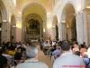 Festivita-San-Domenico-2013-4