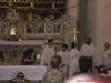 Festivita-San-Domenico-2013-5