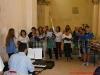 Festivita-San-Domenico-2013-6