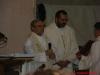 Festivita-San-Domenico-2013-7