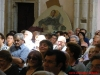 Festivita-San-Domenico-2013-9
