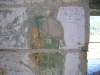 Cappella sul poggio a Laceno 3