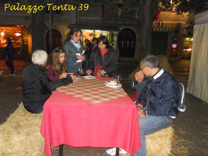 Aspettando la Sagra 2010 12