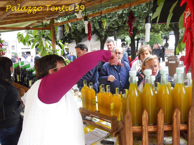 Aspettando la Sagra 2010 23