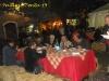 Aspettando la Sagra 2010 16