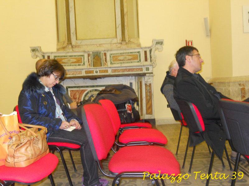 Conferenza sul Tartufo 10