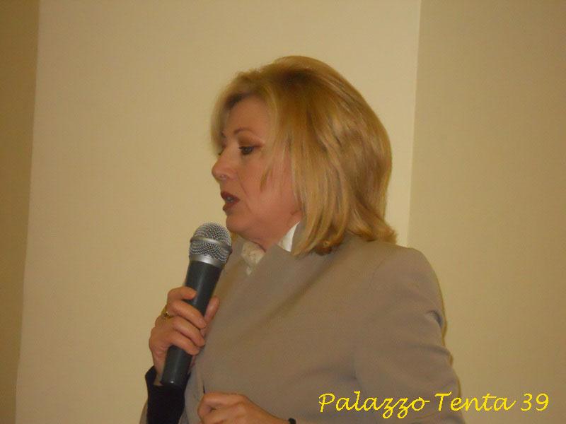 Conferenza sul Tartufo 14