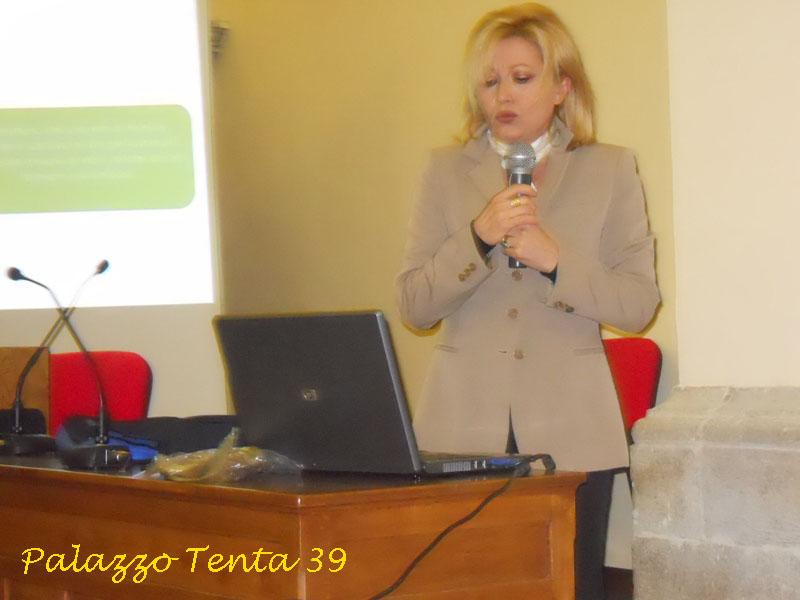 Conferenza sul Tartufo 18