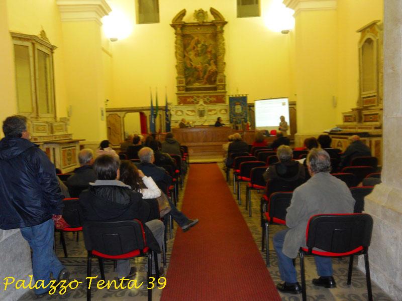 Conferenza sul Tartufo 21