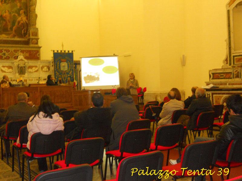 Conferenza sul Tartufo 23