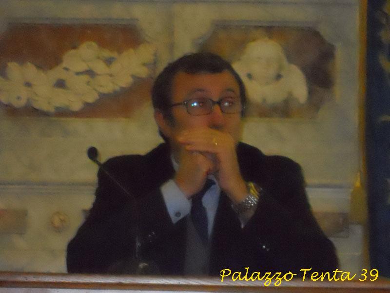 Conferenza sul Tartufo 3