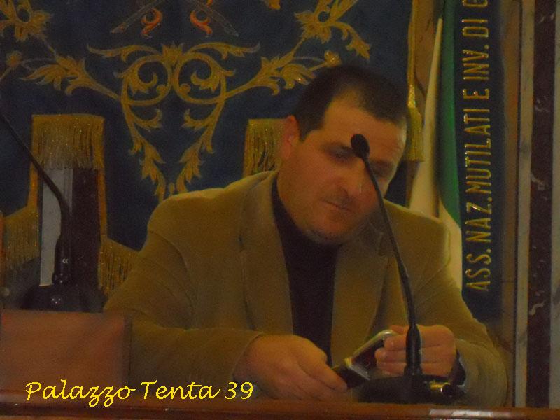 Conferenza sul Tartufo 5