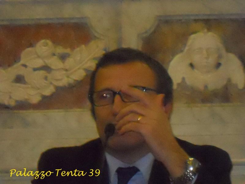 Conferenza sul Tartufo 6