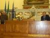 Conferenza sul Tartufo 1