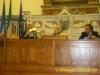 Conferenza sul Tartufo 11