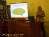 Conferenza sul Tartufo 17
