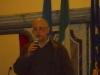 Conferenza sul Tartufo 2