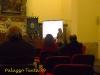 Conferenza sul Tartufo 24