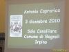 Presentazione del libro di ANTONIO CAPRARICA 022