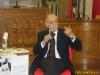 Presentazione del libro di ANTONIO CAPRARICA 025