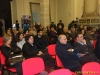 Presentazione del libro di ANTONIO CAPRARICA 053