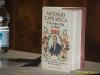 Presentazione del libro di ANTONIO CAPRARICA 077