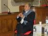 Presentazione del libro di ANTONIO CAPRARICA 082