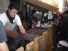 manifesto sagra tartufo castagna 3 2010