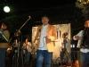 Sagra-ricotta-scorzone-2011-11