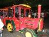 Sagra-ricotta-scorzone-2011-13