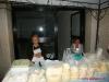 Sagra-ricotta-scorzone-2011-15