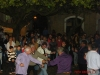 Sagra-ricotta-scorzone-2011-21