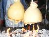 Sagra-ricotta-scorzone-2011-3
