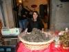 Sagra-ricotta-scorzone-2011-5