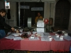 Sagra-ricotta-scorzone-2011-6