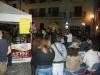 Sagra-ricotta-scorzone-2011-7