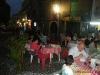 Sagra-ricotta-scorzone-2011-8