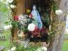 Santa-Nesta-2011-23