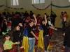 Carnevale 2011 DSC_0033
